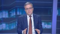Тома Биков: Слави това, което прави днес, го е правил 30 години