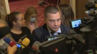 Балабанов, ИТН: След като получим мандата, ще ви запознаем с личността на министър-председателя