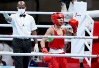 България с надежда за четири медала в 13-я ден на Игрите