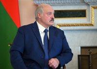 Великобритания наложи санкции на Беларус. Лукашенко: Задавете се с тях!