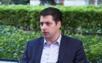 Атанас Пеканов: Липсата на стабилно правителство застрашава Плана за възстановяване