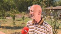 Село Върбица празнува! Бащата на Стойка Кръстева пред БНТ: Горд съм