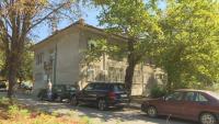 Събират средства за ремонт на Инфекциозното отделение към болницата в Благоевград