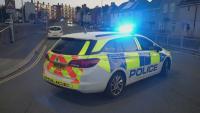 Шестима души, сред които дете, са убити при стрелбата в Плимут