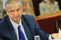 Разследват Лъчезар Иванов за пране на 1,7 млн. долара