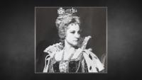 Почина известната оперна певица Соня Немирова