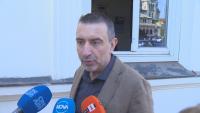 Ивайло Вълчев, ИТН: Полицаите от кадрите с насилието вероятно са изпълнявали заповеди