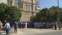 Варна отбеляза своя празник в деня на Свето Успение Богородично