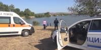 Две деца на 13 и 11 години се удавиха в бургаско езеро
