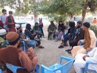 Настъплението на талибаните - коментар на Мохамед Халаф и Георги Милков