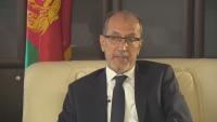 Специално за БНТ посланикът на Афганистан у нас: Бежанският поток към България ще се засили