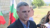 Стефан Янев: Кабинет, гласуван с плаваща подкрепа, вещае несигурност