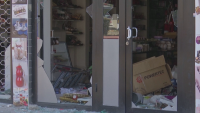 Задържаха близо 80 души след нападения над сирийски обекти в Анкара