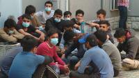 Засилен миграционен натиск: България е държава транзит, а не крайна цел