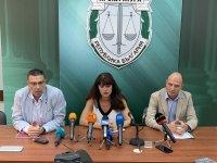 Разкриха подробности за жестокото убийство в Бургас