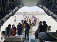 Можем да приемем до 100 афганистански бежанци солидарно с Европа