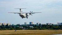 Русия евакуира гражданите си от Афганистан