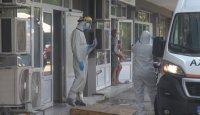 Бургас е в червената зона на COVID-19: Решават ще затягат ли мерките