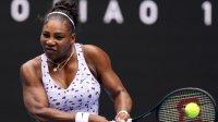 Серина Уилямс няма да играе на US Open