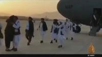 Кой ще е начело на Афганистан? Новите лица на властта в Кабул