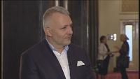 Николай Хаджигенов: Консенсус ще бъде постигнат, дали ще се постигне правителство, е друго
