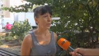 Близки на убитата Кристин от Сотиря настояват за промени в НПК