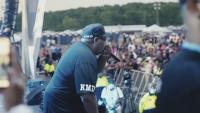Седмица на хип-хопа започва в Ню Йорк