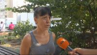 Бабата на убитата Кристин след промяната на присъдата: Убийците не могат да променят отношението си към това, което са извършили