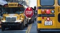 Учителите в Ню Йорк задължително с ваксина