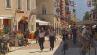 Виена затяга мерките: По-строгите правила в сила от 1 септември