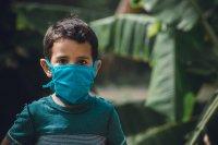 Израел започна масово тестване на деца за антитела
