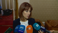 Председателят на ЦИК: Ако изборите са 2 в 1 ще трябват допълнителни машини