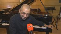 """Проектът """"Четиримата пианисти"""" се завръща"""