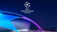 Бенфика и Йънг Бойс намериха място в групите на Шампионската лига