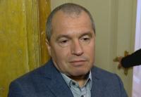 Тошко Йорданов: Поканата на БСП е предизборен политически жест