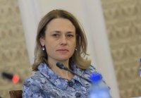 Ива Митева: Президентските избори ще са през ноември и е по-добре да са 2 в 1, ако не се състави редовно правителство