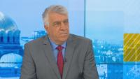 Румен Гечев: БСП има най-големи шансове да състави правителство