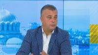 Юлиан Ангелов, ВМРО: Затворът не е школа да се подобрят престъпниците
