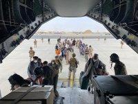 Испания и Великобритания приключват евакуацията от Афганистан