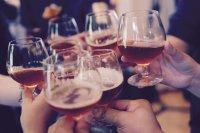 България е с най-евтин алкохол в Европа