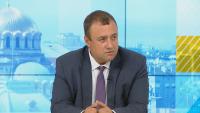 Иван Иванов, БСП: Вратата към нас не е затворена