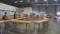 Организират лотария за ваксинирани в австрийска провинция