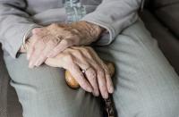СЗО: Хората с деменция ще станат 139 милиона до 2050 г.