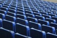 Ограничиха посещаемостта на стадионите, без публика на закрито