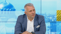 Хаджигенов: Трифонов събори всички мостове, които ние другите построихме