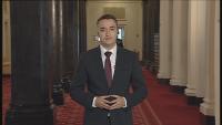 Явор Божанков, БСП: Мандатът трябва да бъде върнат по-бързо