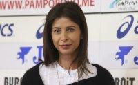 Весела Димитрова за ансамбъла: Децата се отглеждат с любов