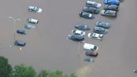 Айда потопи Ню Йорк - стихията взе най-малко 20 жертви