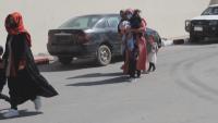 Афганистан - 4 дни преди изтеглянето на САЩ