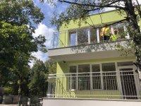 В София се строят 15 нови детски градини и ясли
